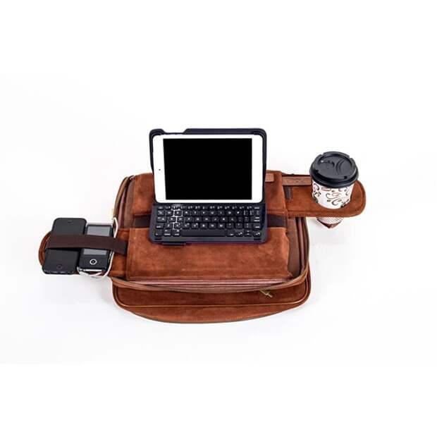 Мобильный офис (подборка)