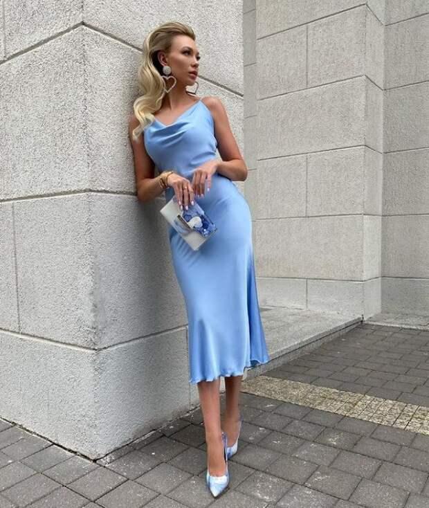 7 сумок, по которым видно женщину, следящую за модой