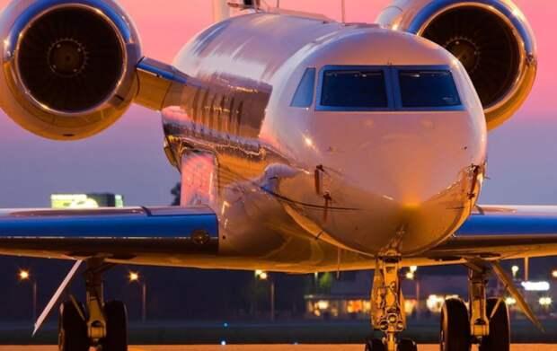 Росавиация предлагает возобновить COVID-субсидии авиакомпаниям и аэропортам - Нерадько