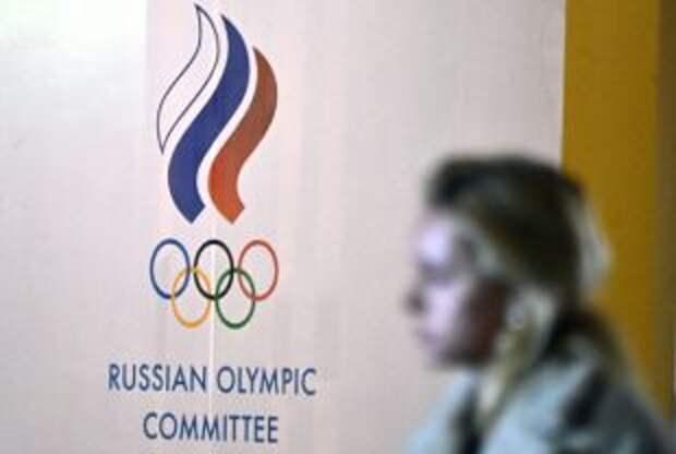 USADA требует обнародовать результаты тестов на допинг спортсменов из РФ
