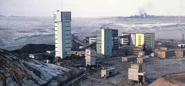 СК завершил расследование дела о гибели 36 горняков на шахте «Северная» в Коми