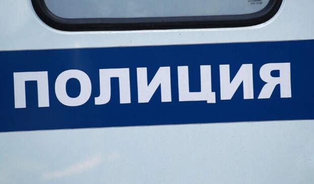 В Приморье полицейские разыскали школьника, но мальчик этому только обрадовался
