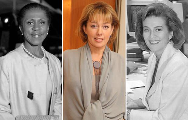 Чем занимаются в наши дни 9 самых ярких теледив 1990-х: Елена Ханга, Ксения Стриж и др