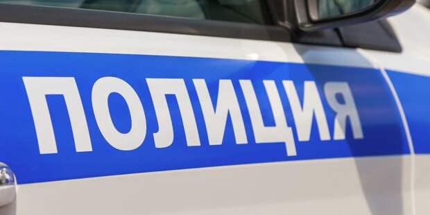В Воронежской области произошло ДТП: есть жертвы