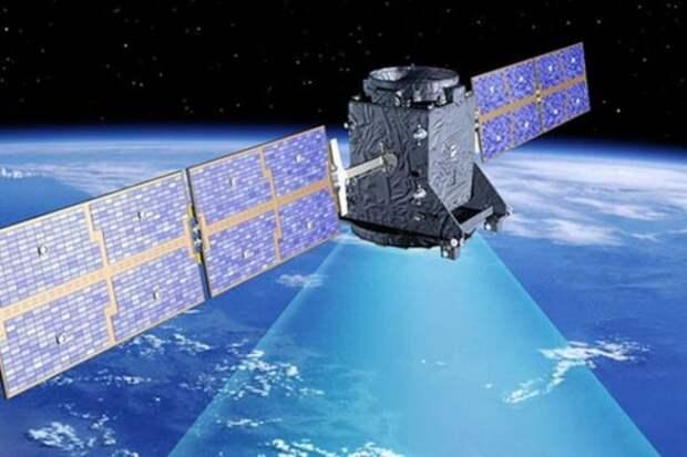 Первый спутник «Глонасс-К2» будет запущен доконца 2021 года