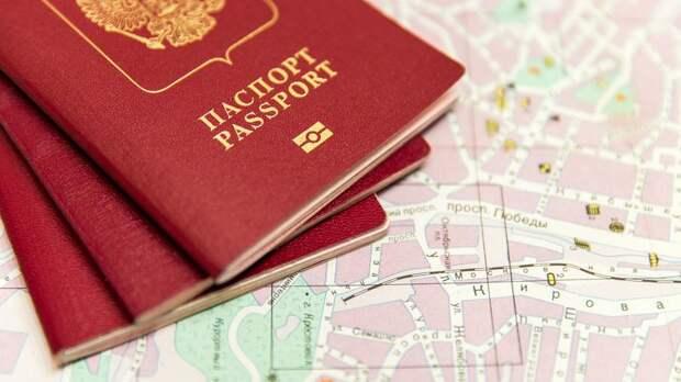 В АТОР разъяснили, какие страны Шенгена принимают российских туристов