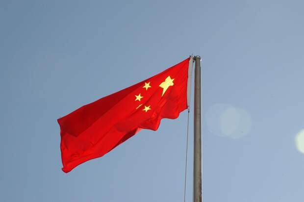 Китай поддержал позицию России по сохранению истории Второй мировой войны