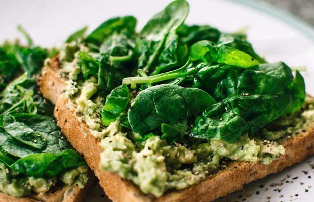 Не только для выпечки: 10 способов использовать пищевую соду