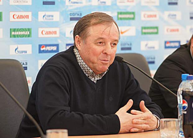«Не только Модрич. И Влашич»… Тарханов выдал прогноз на матч сборных России и Хорватии