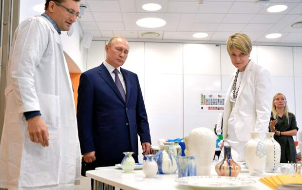 """Елена Шмелёва: """"Каждый ребёнок талантлив"""""""