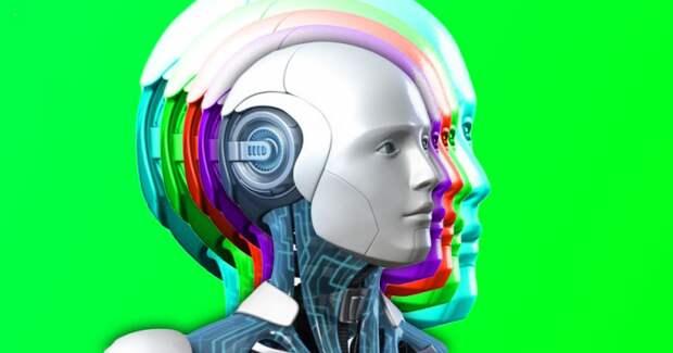 Искусственный интеллект написал текст о том, почему не стоит бояться искусственного интеллекта