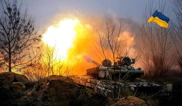Украинский боевик признался, что ВСУ намеренно обстреливали мирных жителей Донбасса