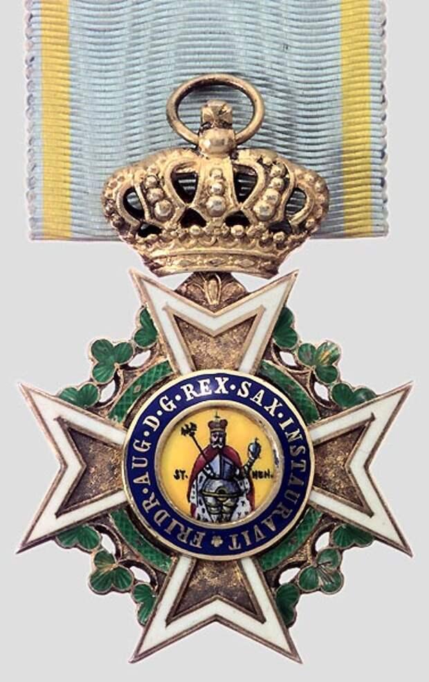 743664_Military_Order_of_St_Henry (377x600, 72Kb)