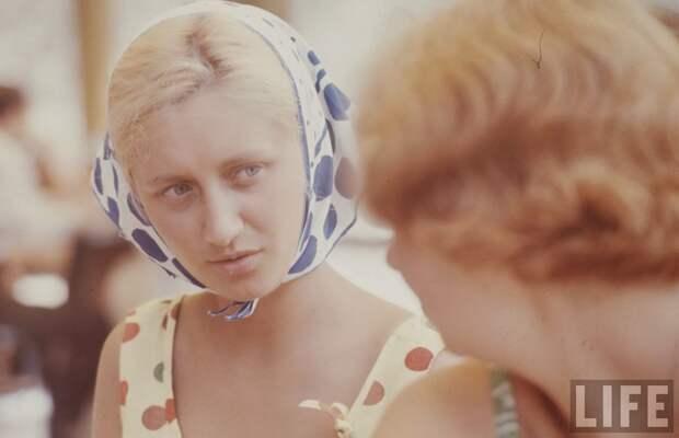 Soviet Youth, 1967 (14)