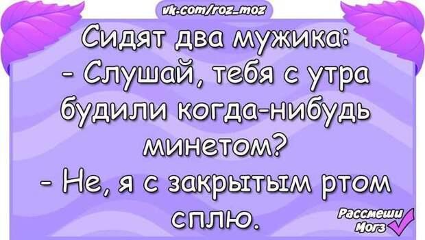 5402287_2589725554_jpg_1881f93a587032fb2b55f92c561cb73e (700x396, 43Kb)