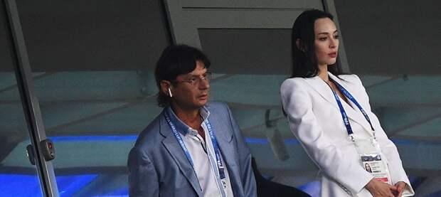Уроженка Уфы Зарема получила в Москве недвижимость за 1 мрд рублей