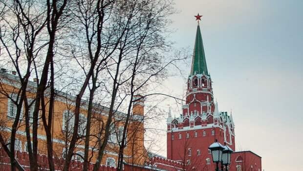 Кремль подтвердил полное восстановление авиасообщения между Россией и Египтом