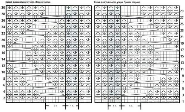 вязаный свитер4 (700x422, 264Kb)