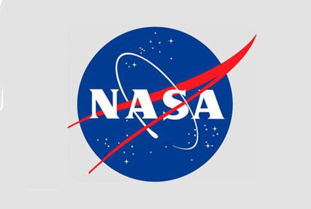 У P&G возник конфликт с NASA из-за поиска способов сократить стоимость рекламы