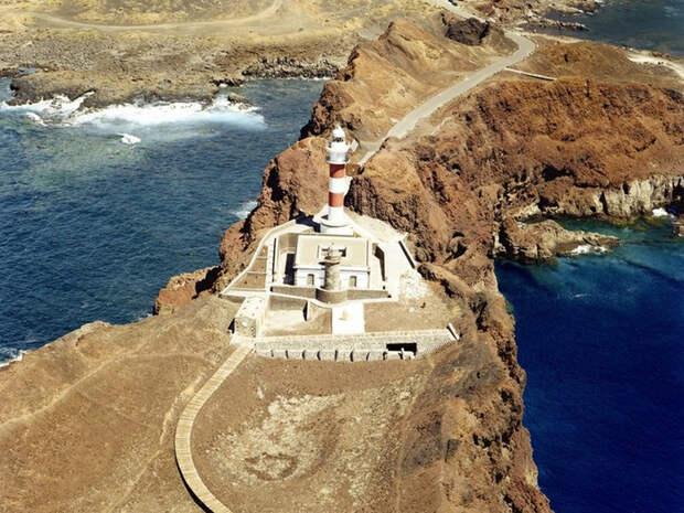 Tenerife 26 (700x525, 454Kb)