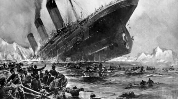 Предсказания из 19 века, которые почти полностью сбылись