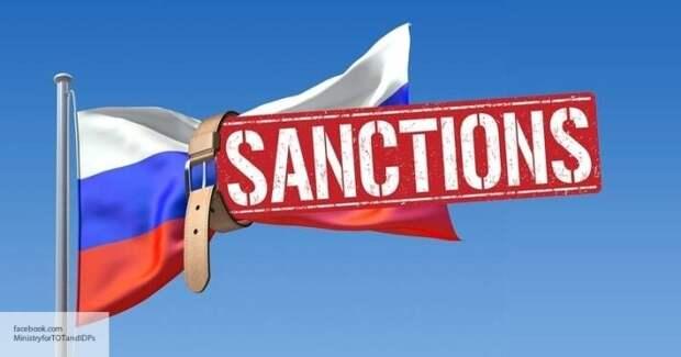 Зависимость сильнее политики: Европа готовится ослабить санкции против России