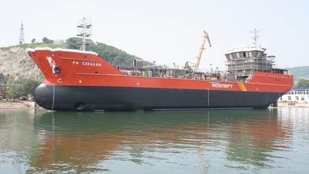 2млн тонн нефти ежегодно будет поставлять «Роснефть» вИндию