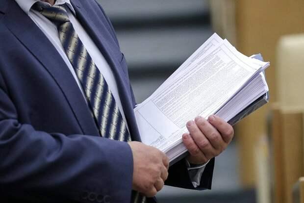 Оппозиция провалила сбор подписей