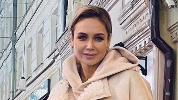 Морщины и обвисшее лицо: Утяшева удивила своим видом