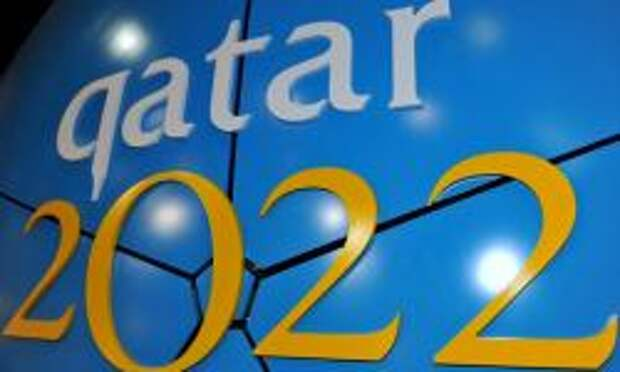 Россия проскочила мимо «группы смерти»! В отборочном турнире ЧМ-2022 нас окружают славянские команды и примкнувшие к ним Кипр и Мальта