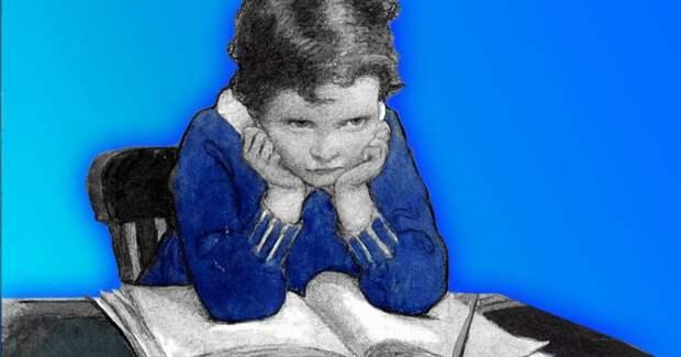 7 тестов, которые покажут пробелы в знании русского языка