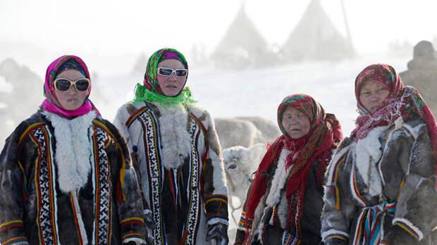 Как живут в самых труднодоступных местах России