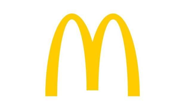 НаДальнем Востоке открылось первое предприятие Макдоналдс сконцепцией МакАвто