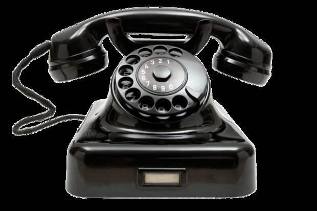 В Севастополе заработал детский телефон доверия