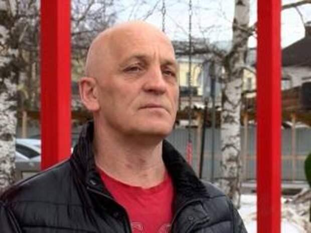 Житель Поморья должен выплатить штраф в 100 тысяч за отказ носить маски