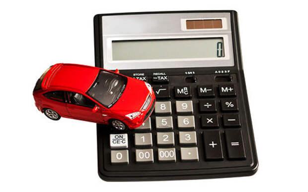 Программы льготного автокредитования продлили. Но попали в них не все