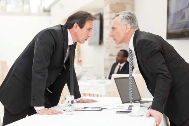 10 советов как стать уверенным в себе