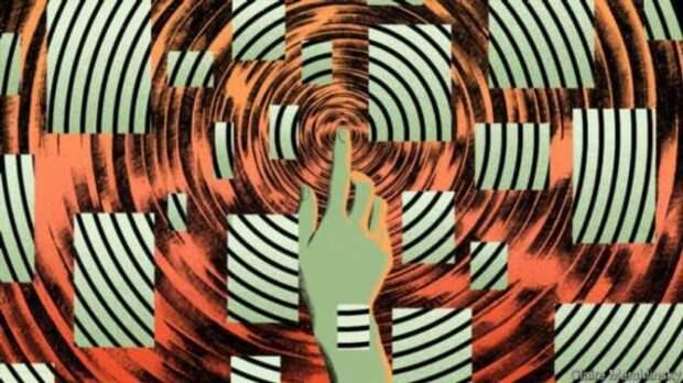 Парадокс Вигнера: что нужно знать о двойственности реальности? (3 фото)