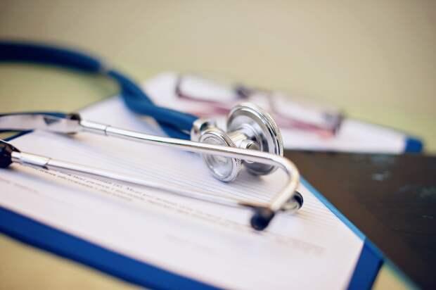 Двое пожилых пациентов с коронавирусом скончались в Удмуртии