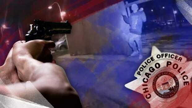 Страх и ненависть в Чикаго: как пандемия спровоцировала всплеск насилия в США