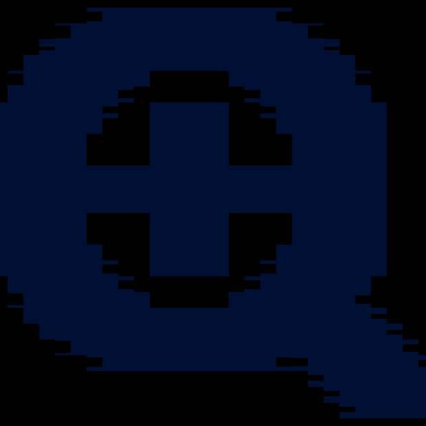 Загадочный объект CSL-1