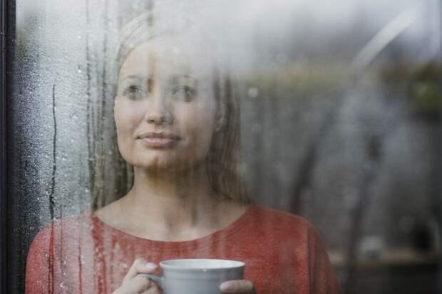 Три имени, обладательницы которых предпочитают одиночество и самодостаточность