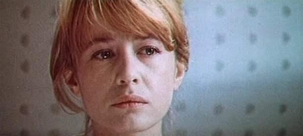 Слово для защиты актриса, кино, народная артистка России