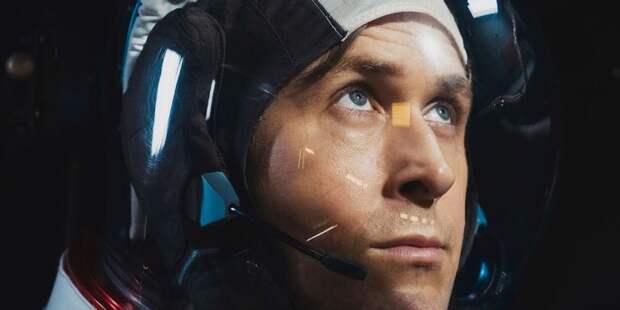 Топ 10 лучших фильмов о космонавтах