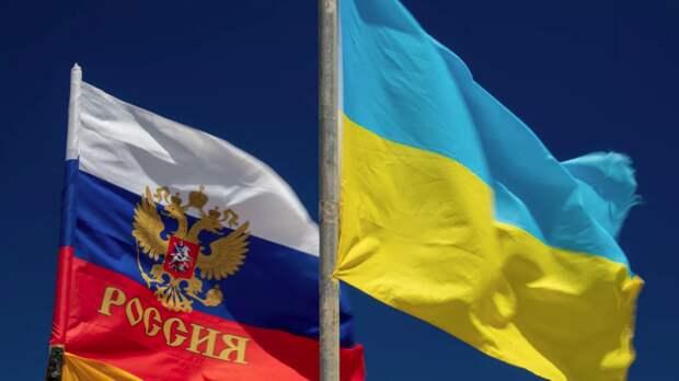 Италия и Украина отказались от участия в российском космическом проекте