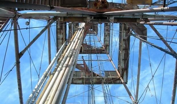 Вполигонах для разработки ТРИЗ заинтересованы «Газпром нефть» и«Татнефть»