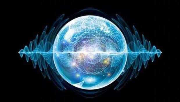Физики исследуют, почему вещество и антивещество не являются отражением друг друга (2 фото)