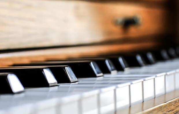 В библиотеке на Верхоянской выступит известный концертмейстер