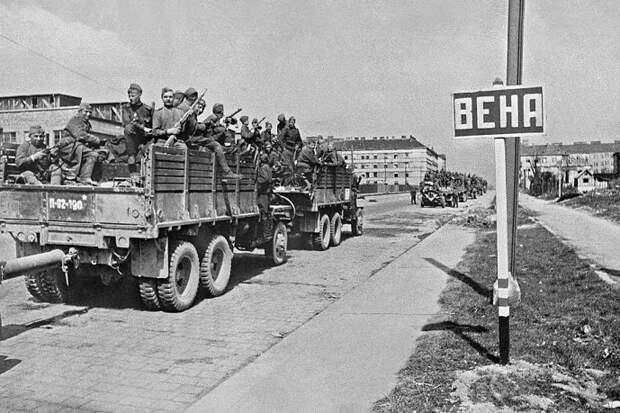 Столицы каких европейских стран штурмовала русская армия