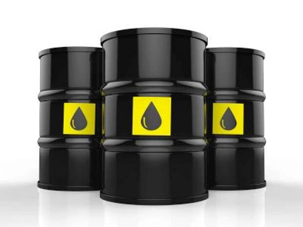 ОПЕК держит паузу - нефтяники никак не договорятся
